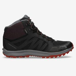 Botas The North Face Litewave