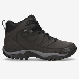 Botas The North Face Storm