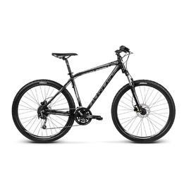 Bicicleta Montaña Kross Hexagon R8