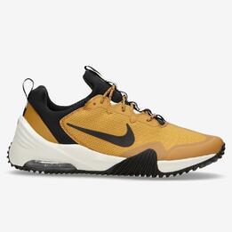 Nike Air Mad Max 17