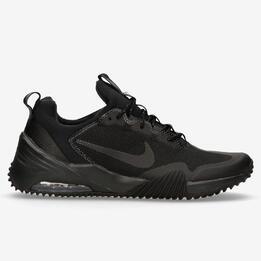 Nike Air Mad Max