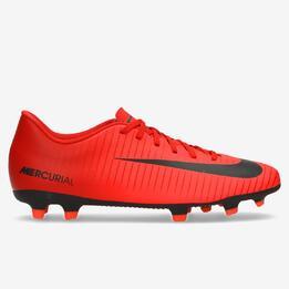 Nike Mercurial Vortex Neymar Rojas