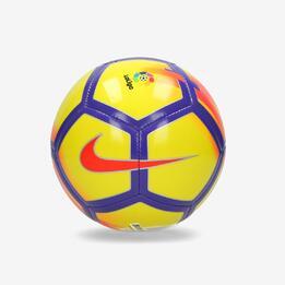 Minibalón Liga Fútbol Nike