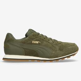 Sneakers Puma Runner