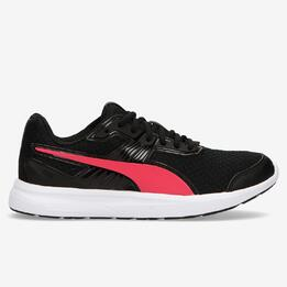 Zapatillas running Puma Escaper