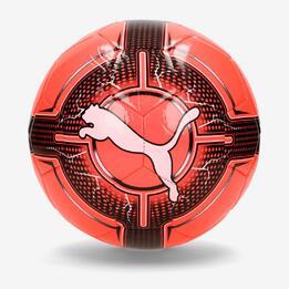 Balón fútbol Puma Evo Power 6.3