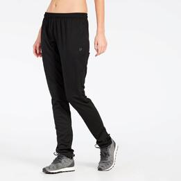 Pantalón Negro Up Basic