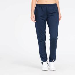 Pantalón Azul Up Basic