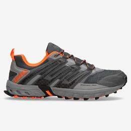 Zapatillas Trail Ipso Enduro