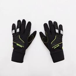 Guantes Ciclismo Softshell Mítical