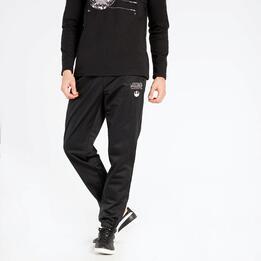 Pantalón Star Wars Hombre Negro