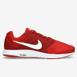 Nike Dowshifter 7