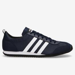 adidas zapatillas de vestir hombre
