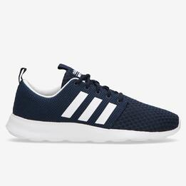 adidas Swift Racer Marino