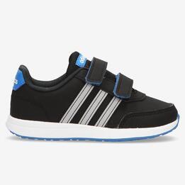 adidas Switch 2 Negras