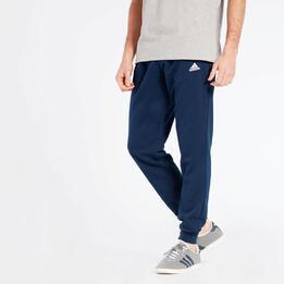 Jogger adidas Azul