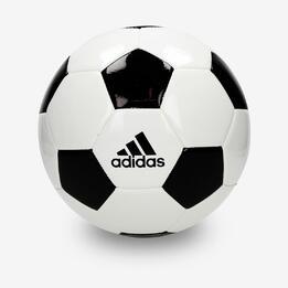 Balón Fútbol EPP II adidas