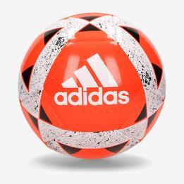 Balón Fútbol Starlancer V adidas