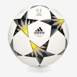 adidas Finale Kiev