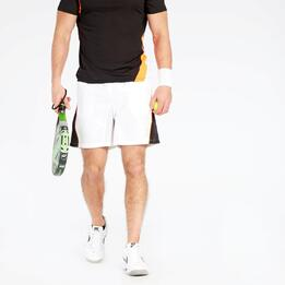 Pantalón Blanco Proton Combi
