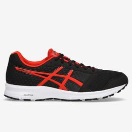 Asics Gel Patriot 9