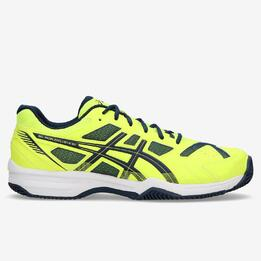 Asics Padel Exclusive 4