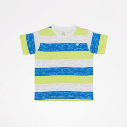Camiseta Up Basic Junior