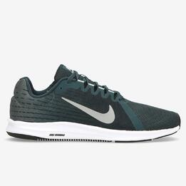 Nike Downshifter 8 Grises