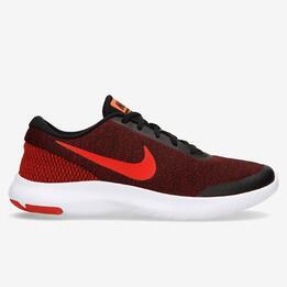 Nike Flex Experience RN7