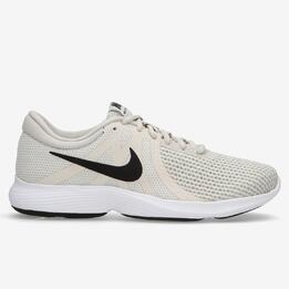 Nike Revolution 4 Beige