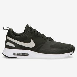 Nike Air Max Vision Negras