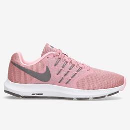 Nike Run Swift