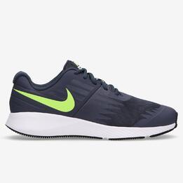 Nike Star Runner Niño