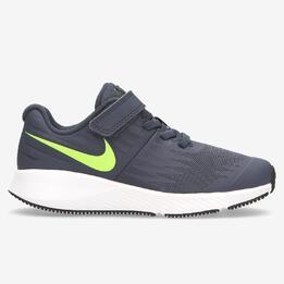 Nike Star