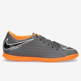 Nike Phantom 3