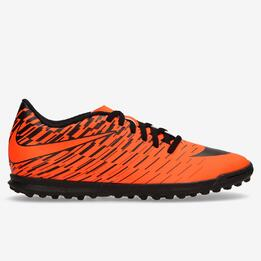 Bota Turf Nike Bravata II Kd