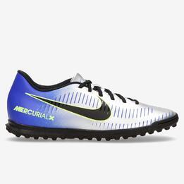 Nike Mercurial Vortex III Turf