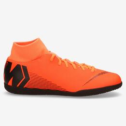 Nike Mercurial Superfly 7 Sala