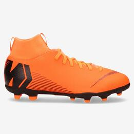 Nike Superfly 6 Academy MG Junior