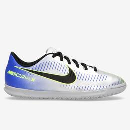 Nike Mercurial Vortex III Sala Junior