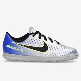 Nike Mercurial Vortex III Sala Niño