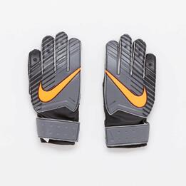 Guantes Portero Nike Gk Match Junior