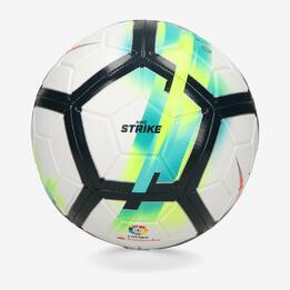 Nike La Liga Blanco