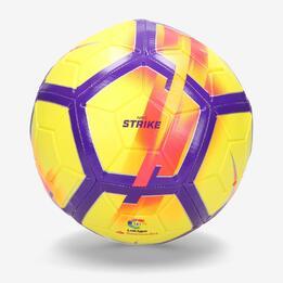 Nike La Liga Amarillo