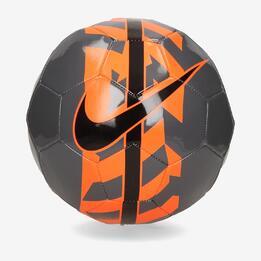 Balón Fútbol Nike