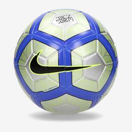 Nike Neymar