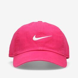Nike H86 Rosa