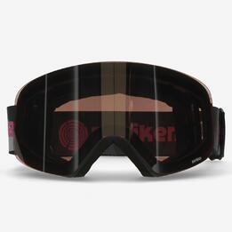 Gafas Ventisca Boriken Blancas