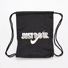 Nike Graphic Negro