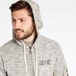 Sudadera Reebok Training